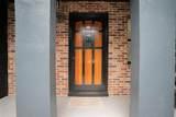 11440 Ehrenwald Drive - Photo 44