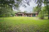 11440 Ehrenwald Drive - Photo 53