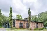11440 Ehrenwald Drive - Photo 56