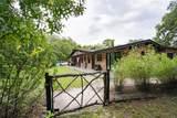 11440 Ehrenwald Drive - Photo 57