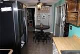 7200 Cedar Lane - Photo 13