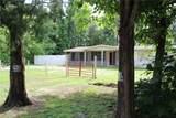 7200 Cedar Lane - Photo 2