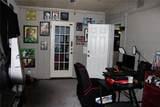 7200 Cedar Lane - Photo 24