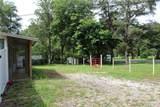 7200 Cedar Lane - Photo 3