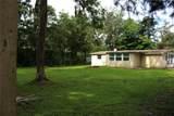 7200 Cedar Lane - Photo 32