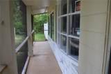 7200 Cedar Lane - Photo 6