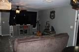 7200 Cedar Lane - Photo 9