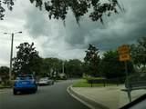 469 Terranova Street - Photo 3