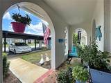 4211 Richmere Drive - Photo 10