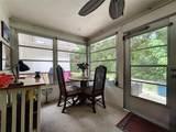 4211 Richmere Drive - Photo 29