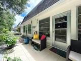 4211 Richmere Drive - Photo 46