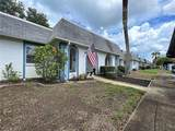 4211 Richmere Drive - Photo 50