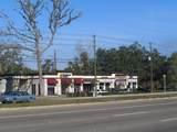 7154 Broad Street - Photo 5