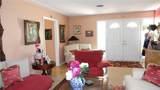 2606 Croton Avenue - Photo 12