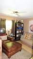2606 Croton Avenue - Photo 27