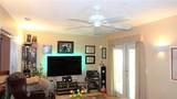2606 Croton Avenue - Photo 41