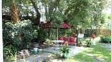 2606 Croton Avenue - Photo 43