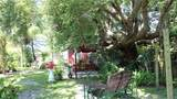 2606 Croton Avenue - Photo 44