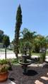 2606 Croton Avenue - Photo 8
