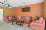 16124 Cave Swallow Road - Photo 13