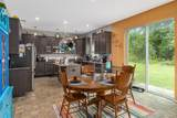 16124 Cave Swallow Road - Photo 16