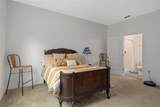 16124 Cave Swallow Road - Photo 23