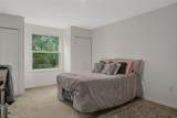 16124 Cave Swallow Road - Photo 32