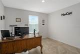 16124 Cave Swallow Road - Photo 37