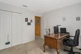 16124 Cave Swallow Road - Photo 38