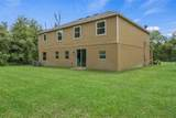 16124 Cave Swallow Road - Photo 49