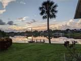 9422 Lake Christina Lane - Photo 16
