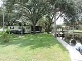 6134 Island Drive - Photo 25