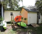 6134 Island Drive - Photo 28