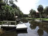 6134 Island Drive - Photo 30