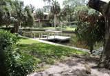 6134 Island Drive - Photo 31
