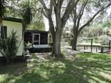 6134 Island Drive - Photo 35