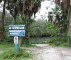 6134 Island Drive - Photo 36