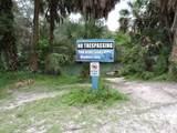 6134 Island Drive - Photo 37