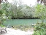 6134 Island Drive - Photo 38
