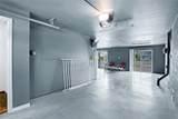 3423 Palometa Drive - Photo 48