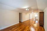 22266 Green Valley Trail - Photo 25