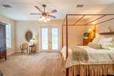 22266 Green Valley Trail - Photo 40