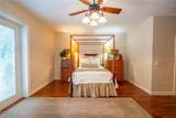 22266 Green Valley Trail - Photo 41