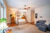22266 Green Valley Trail - Photo 42