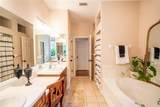 22266 Green Valley Trail - Photo 43