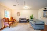 22266 Green Valley Trail - Photo 48