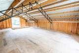 22266 Green Valley Trail - Photo 53
