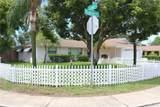 7254 Maplehurst Drive - Photo 2