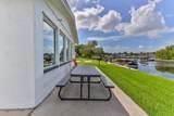 4418 Floramar Terrace - Photo 10