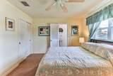 4418 Floramar Terrace - Photo 13